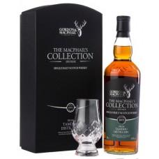 Tamdhu 1971 (bottled 2013) - The Macphail's Collection Single Malt Whisky