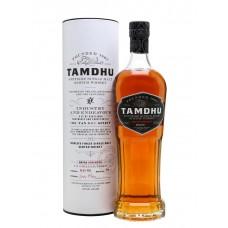 Tamdhu Batch Strength (Batch 2) Single Malt Whisky