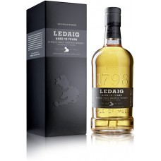 Ledaig 10 Year Old Single Malt Whisky