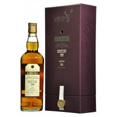 Tomintoul 1968 (bottled 2012) - Rare Old (Gordon & MacPhail) Single Malt Whisky
