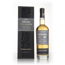 Tullibardine 2005 (bottled 2017) - The Murray Single Malt Whisky