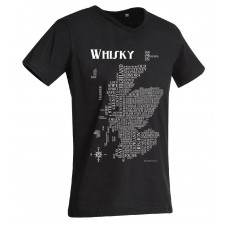 "Whisky ""T"" Shirt"