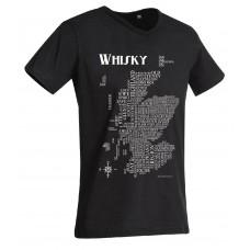 "Whisky ""T"" Shirt"