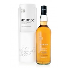 anCnoc 35 Year Old Limited Edition 2nd Release