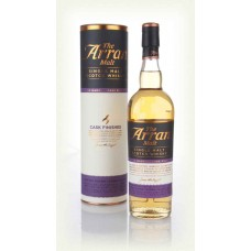 Arran Madeira Cask Finish Single Malt Whisky