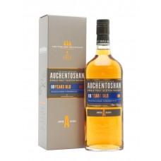 Auchentoshan 18 Year Old Single Malt Whisky