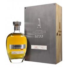 Auchentoshan 44 Year Old 1966 Single Malt Whisky