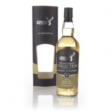 Balblair 10 Year Old (Gordon & MacPhail) Malt