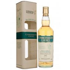 BenRiach 1997 Connoisseurs Choice Single Malt Whisky