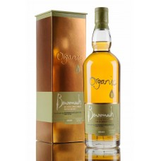 Benromach Organic 2010 Single Malt Whisky