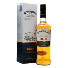Bowmore Legend Single Malt Whisky