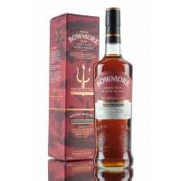 Bowmore The Devil's Casks III Single Malt Whisky