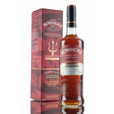 Bowmore The Devil's Casks III Single Malt Whisky