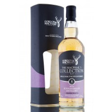 Bunnahabhain 8 Year Old - The MacPhail's Collection