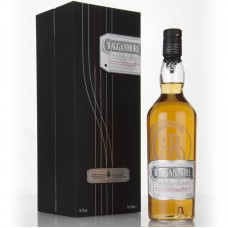 Cragganmore Limited Release (Special Release 2016)