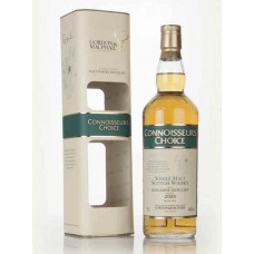 Dailuaine 2004 Connoisseurs Choice Single Malt Whisky