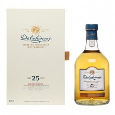 Dalwhinnie 25 Year Old 1989 (Special Release 2015)