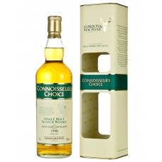 Glen Elgin 1998 (bottled 2014) Connoisseurs Choice