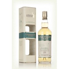 Glen Spey 2004 (bottled 2016) - Connoisseurs Choice