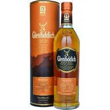 Glenfiddich 14 Year Old Rich Oak Single Malt