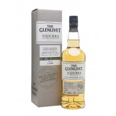 Glenlivet Nàdurra First Fill Selection Batch FF0915