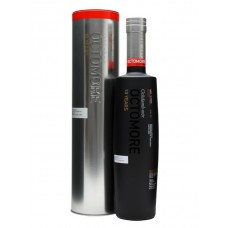 Bruichladdich Octomore 10 Year Old 2nd Limited Edition