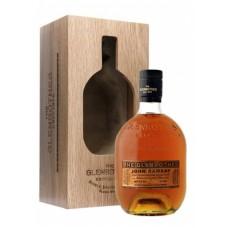 Glenrothes John Ramsay Ltd Edition