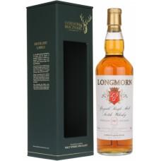 Longmorn 1967 Single Malt Whisky