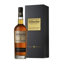 Tullibardine 20 Year Old Single Malt Whisky