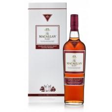 Macallan Ruby 1824 Series Single Malt Whisky