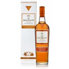 Macallan Sienna 1824 Series Single Malt Whisky