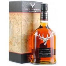 Dalmore Cromartie Ltd. Edition Single Malt Whisky