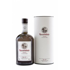 Bunnahabhain Toiteach Single Malt Whisky