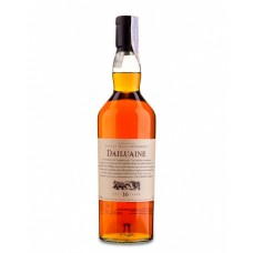 Dailuaine 16 Year Old Single Malt Whisky