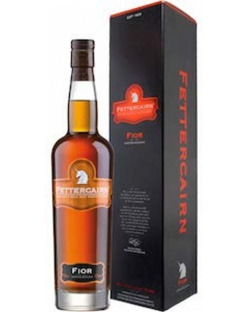 Fettercairn Fior Single Malt Whisky