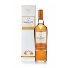 Macallan Amber 1824 Series Single Malt Whisky
