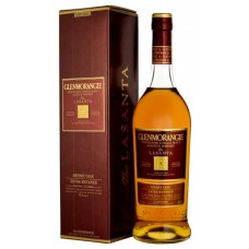 Glenmorangie Lasanta Single Malt Whisky