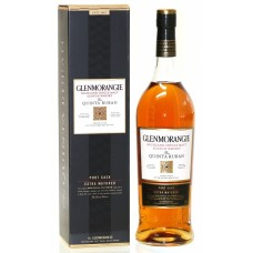 Glenmorangie 12 Year Old Quinta Ruban Single Malt