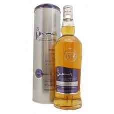 Benromach 1976 Single Malt Whisky