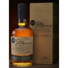 Glen Garioch 12 Year Old Single Malt Whisky