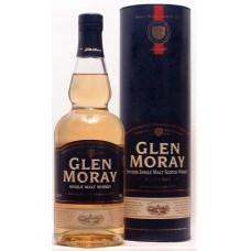 Glen Moray Classic Single Malt Whisky