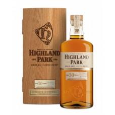 Highland Park 30 Year Old Single Malt Whisky
