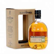 Glenrothes 1995 Single Malt Whisky