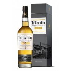 Tullibardine Sovereign Single Malt Whisky