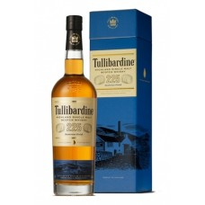 Tullibardine 225 Sauternes Finish Single Malt