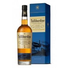 Tullibardine 225 Sauternes Finish Single Malt