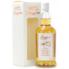 Longrow Single Malt Whisky