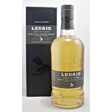 Ledaig 10 Year Old Single Malt Whisky