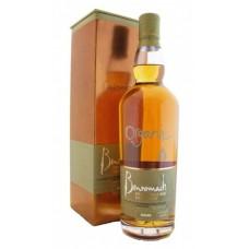 Benromach Organic 2008 Single Malt Whisky
