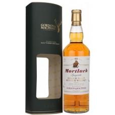 Mortlach 15 Year Old (Gordon & MacPhail) Malt